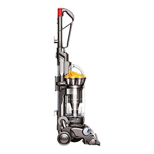 dyson-dc33-multi-floor-upright-bagless-vacuum-certified-refurbished