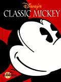 Disney's Classic Mickey (Eye Novels)