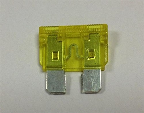 car-spare-10x-standard-blade-fuses-20-amp-fuse-box-for-vehicles-automotives