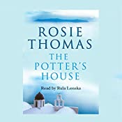 The Potter's House | [Rosie Thomas]