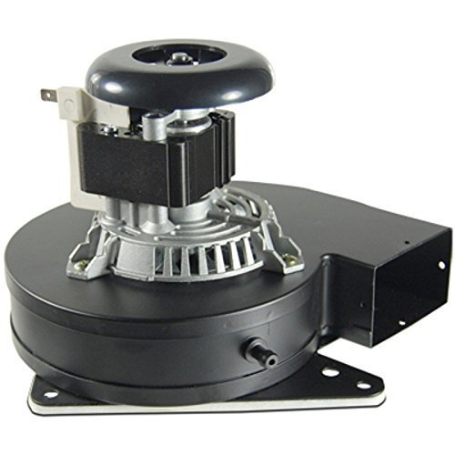 66005-draft-induttore-motore-soffiatore-per-goodman-janitrol-furnace-b1859005-b1859005s