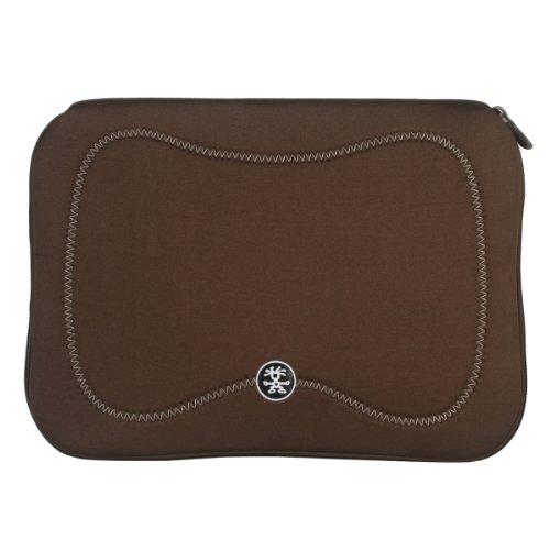 crumpler-the-gimp-15w-neoprene-laptop-sleeve-brown-tg15w-012