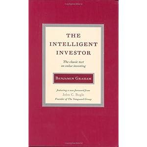 【クリックでお店のこの商品のページへ】Intelligent Investor: The Classic Text on Value Investing: Benjamin Graham: 洋書