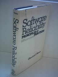 Software Reliability: Principles and Practice (Business Data Processing: A Wiley Series)