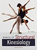 img - for Structural Kinesiology with Connect Access Card book / textbook / text book