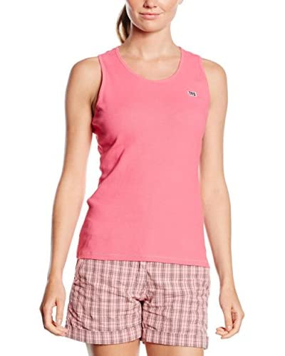 Think Pink Top