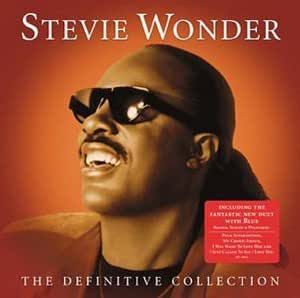 The Definitive Collection Amazon Co Uk Music
