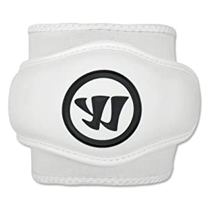 Buy Warrior Regulator Elbow Pad by Warrior