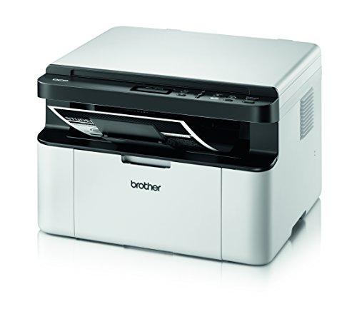 brother-dcp-1610w-impresora-multifuncion-laser-monocromo-wifi-blanco-y-negro