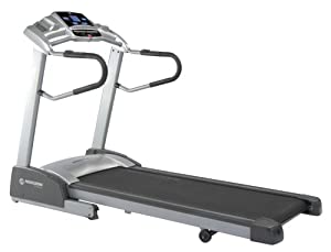 Horizon Fitness Damen, Herren Laufband Paragon 508 keine Einheitsgröße
