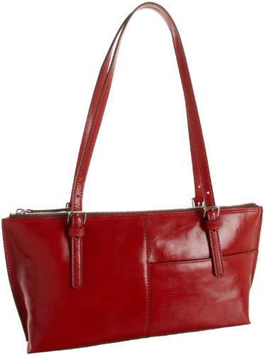 HOBO INTERNATIONAL Angelica Shoulder Bag