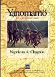 img - for Yanomamo: The Fierce People (Case Studies in Cultural Anthropology) book / textbook / text book