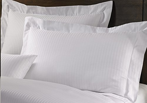 westin-hotel-pillow-sham-case-100-egyptian-cotton-for-king-pillow