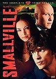 echange, troc Smallville - Saison 3, Partie 1 - Édition 3 DVD