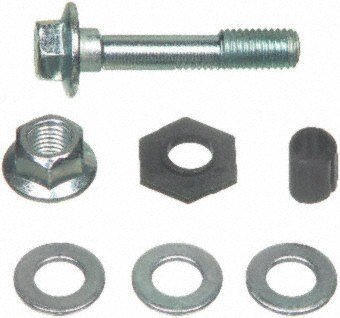 Moog K5330 Cam Bolt Kit (1999 Pontiac Grand Prix Gt Struts compare prices)