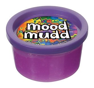 Toysmith Mood Mudd Toy