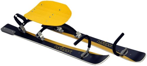 RS-SSW125-Luge-bob-Snow-Swinger-C3-125-cm