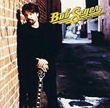 Sunspot Baby - Bob Seger n The Silver Bull...
