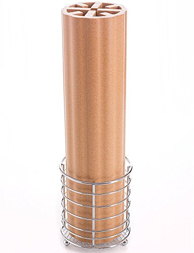 Fire at your Wedding? Special wooden TORCH to make your day even more special!