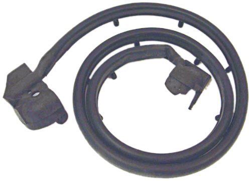 Omix-Ada 12303.04 Door Seal