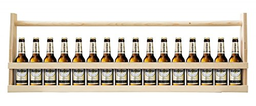 1-meter-warsteiner-pils-biervielfalt-im-holzkiste-16x033-liter