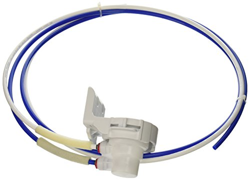 Kenmore DA97-06317A Water Filter Housing (Samsung Water Filter Rf266aebp compare prices)