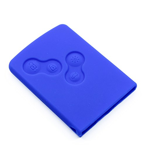 cover-silicone-chiave-auto-renault-blu