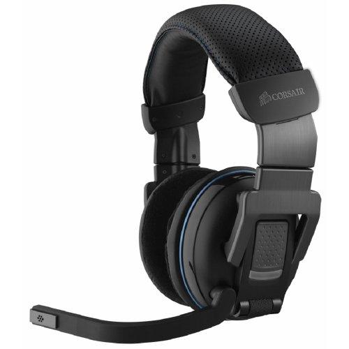 Corsair Vengeance 2100 Wireless Dolby 7.1 Gaming Headset (V2100)