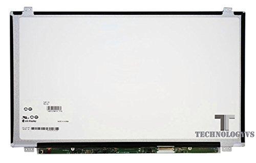 chimei-n156bge-lb1-rev-c1-ecran-dordinateur-portable-396-cm-retro-eclairage-led-compatible-hd