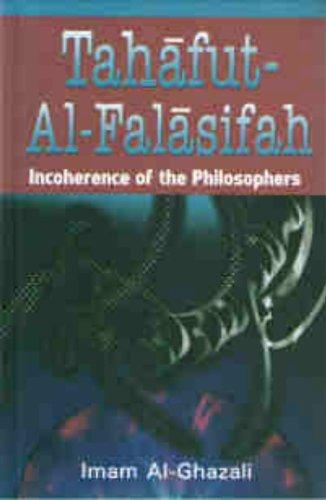 Скачать Книгу Аль-Газали