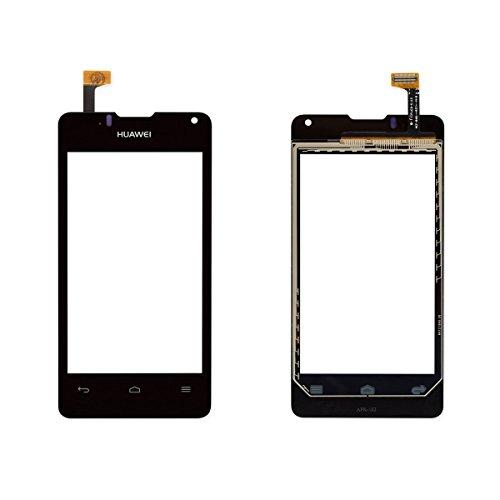 touch-screen-digitizer-vetro-display-touch-nero-originale-per-huawei-ascend-y300-u8833