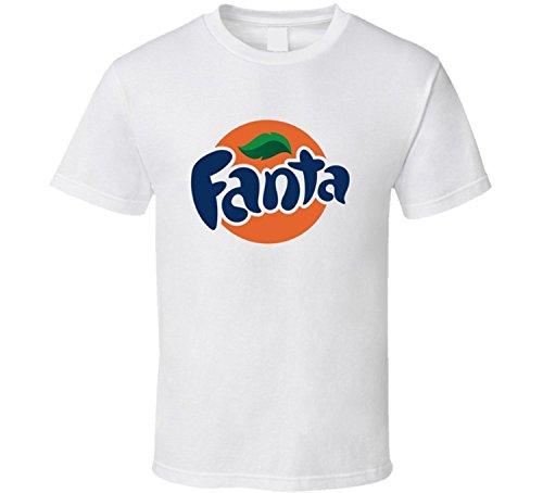 t-shirt-bandit-fanta-orange-soda-pop-drink-classic-t-shirt