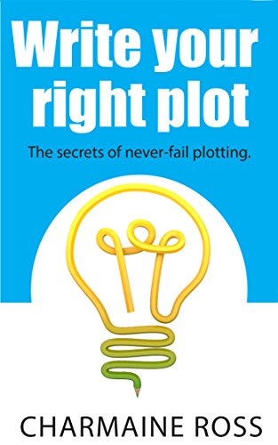 write-your-right-plot-learn-the-secret-of-never-fail-plotting-i-reveal-strategies-to-help-you-write-