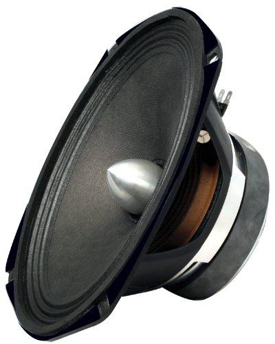 O2-Audio Om57200 5X7 Inch., 240 Watts, 4 Ohm (O2 Om57-200)