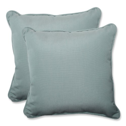 Throw Pillow Fabric front-1061312