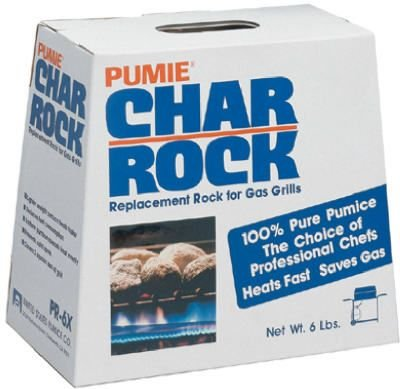 us-pumice-pr-6-char-replacement-rock-for-gas-grills