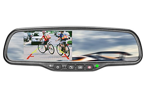 imirror-ghk-043la-on-car-rearview-mirror-with-43-lcd-display-mirror-monitor-specially-designed-for-g