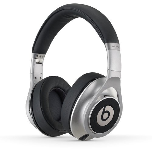 Beats executive wireless headphones - wireless headphones beats
