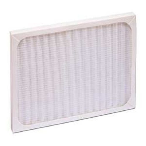 Hunter H30920 HEPAtech Replacement Filter for Model 30050, 30054, 30055, 30065, and 30075 Purifiers