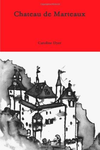 Chateau de Marteaux PDF