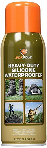 sof-sole-silicone-waterproofer-spray-for-boots-tents-and-outdoor-gear-12-ounce