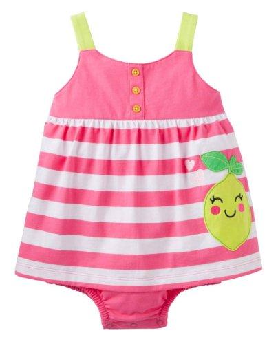 Newborn Diaper Cover Pattern front-1065120