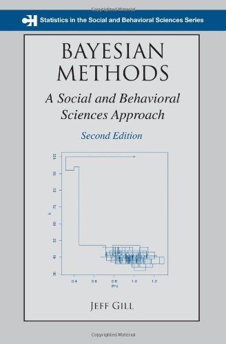 Bayesian Methods: A Social  and Behavioral Sciences...