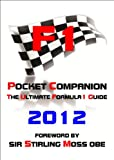 F1 Pocket Companion 2012