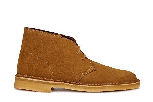 clarks-originals-mens-bronze-brown-suede-desert-boot-105-dm-us