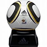 ADIDAS【アディダス】ミニボール 2010W杯 ミニ(1号) AMS133