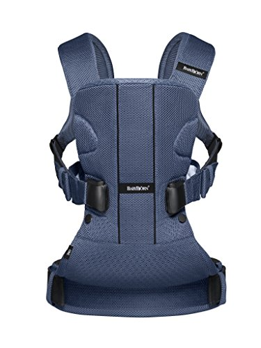 baby-bjorn-baby-carrier-one-air-great-blue-whale