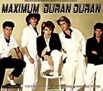 Interview Maximum: Duran Duran