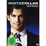 White Collar - Die