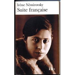 Irène NEMIROVSKY (Russie/France) - Page 2 41BD435CCbL._AA300_